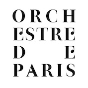 Orchrestre de Paris